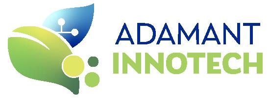 Adamant Innotech